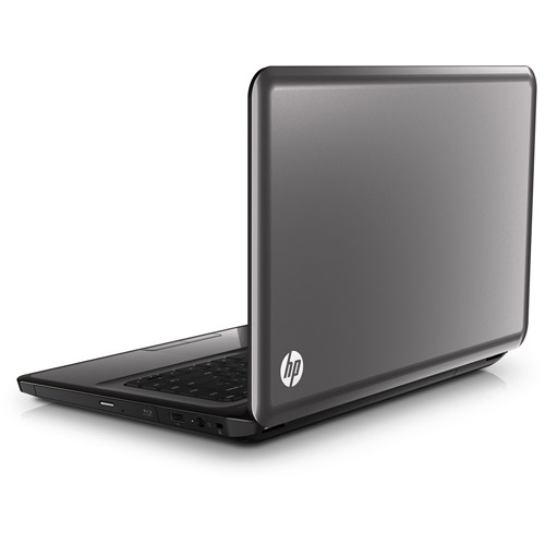 HP PAVILION G6-1D60US DRIVERS FOR PC