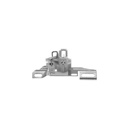 Eckler's Premier  Products 55193586 El Camino Headlight Dimmer