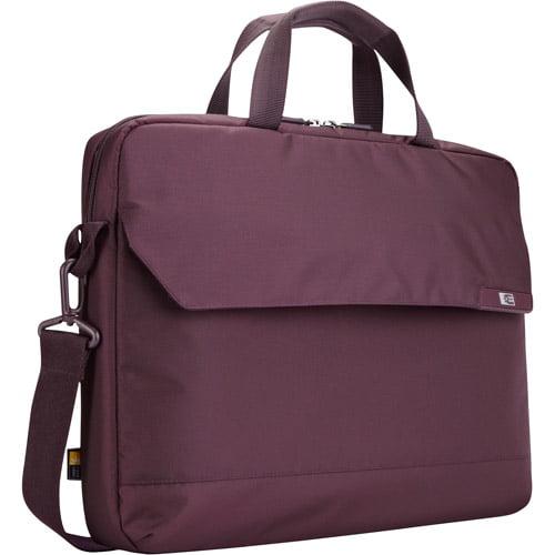 Case Logic MLA-114 14.1 Inch Laptop Handbag in Tannin