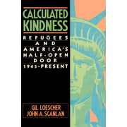 Calculated Kindness