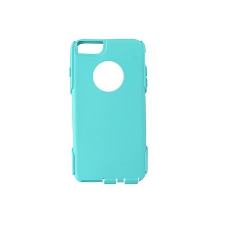 how to get a replacement otterbox