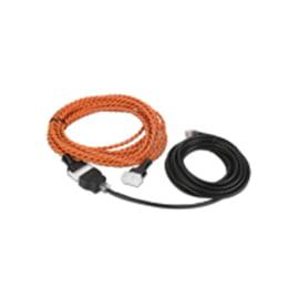 Apc-netbotz Leak Rope Sensor -