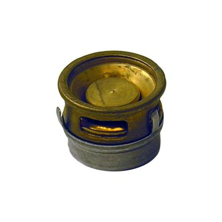 Lasco 0-3077 Valley Diverter Faucet Spray Attachment
