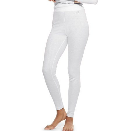 - Duofold by Champion Thermals Women's Base-Layer Underwear