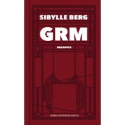 GRM - eBook