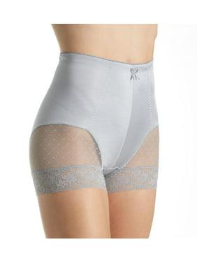 e15128f833c Product Image Women s Rhonda Shear 3868 Retro Pin-Up Smoothing Panty