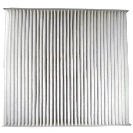 Cabin Air Filter Replacement for Mitsubishi SUV 7803A004