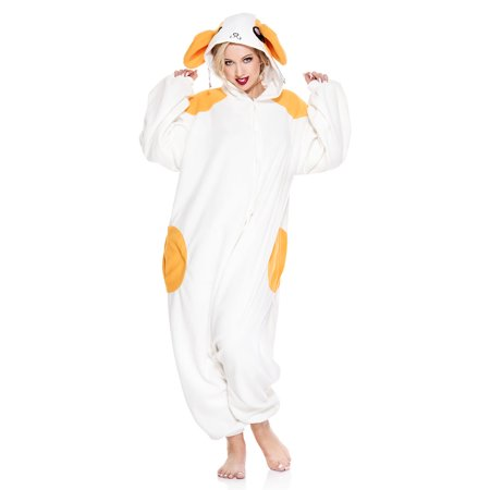 Halloween Costumes For Hamsters (Adorable Kigurumi Hamster)