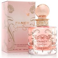 Jessica Simpson Fancy Eau De Parfum Spray 3.4 oz