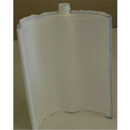 Pentair 23900-0032 Grille de filtration Starite Aquatic Systems, 11 po - image 1 de 1