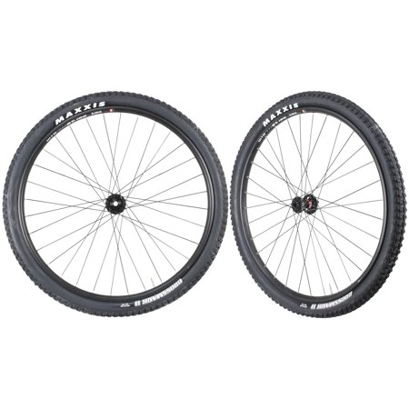 WTB STP i25 MTB Tubeless Ready Wheelset 29