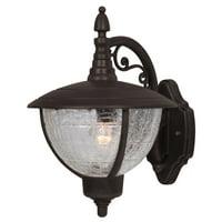 Special Lite Products Vista F-2911 Medium Top Mount Outdoor Wall Light