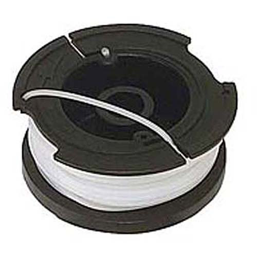Black & Decker AF100 String Trimmer Replacement Spool