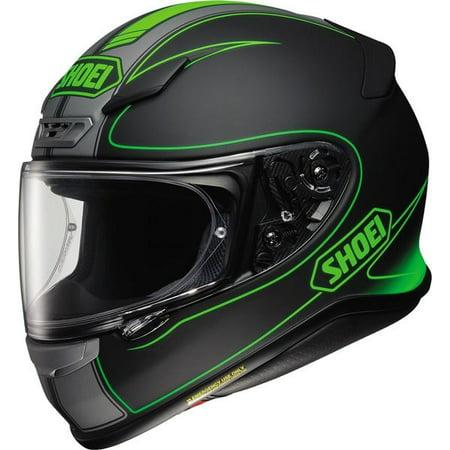 Shoei RF-1200 Flagger Full Face Helmet