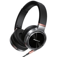 Pioneer SE-MHR5 Over-Ear 3.5mm Wired Headphones