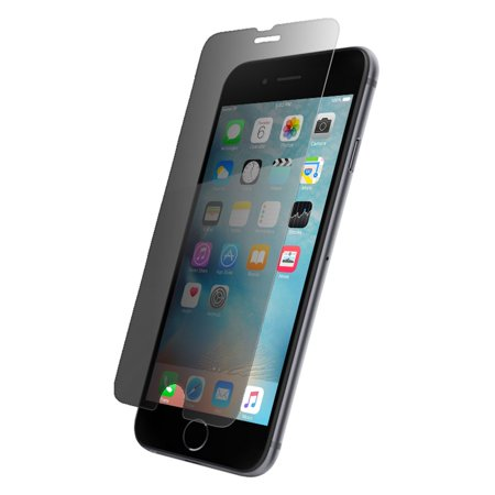 Spyglass 2 way, iPhone 6/6s