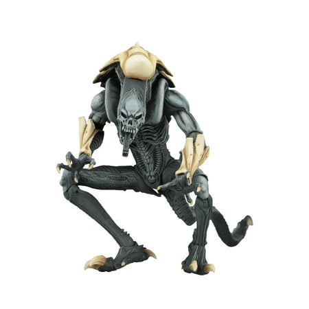 Aliens vs Predator (Arcade Appearance) - 7