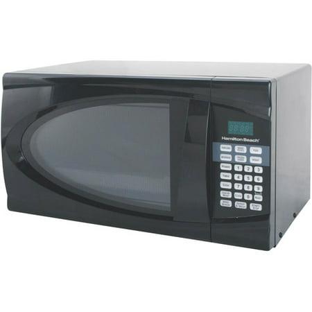 Hamilton beach 09 cu ft microwave oven walmart hamilton beach 09 cu ft microwave oven sciox Images