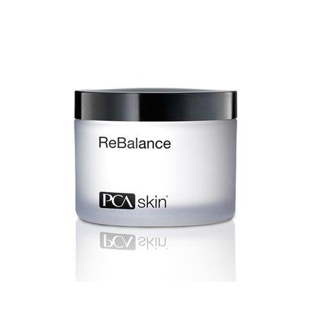 Pca Skin Rebalance  Phaze 17  1 7 Oz