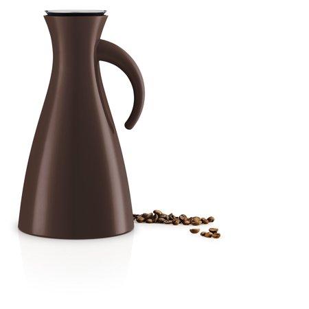 Eva Solo Oil and Vinegar Carafe Drip-Free (Eva Solo Grill)