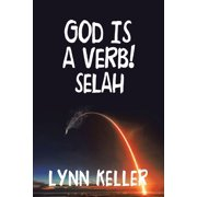 God Is a Verb! - eBook