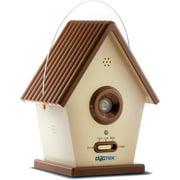 DOGTEK Sonic Birdhouse Bark Control