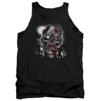- Walking Dead - Tank Top - XX-Large