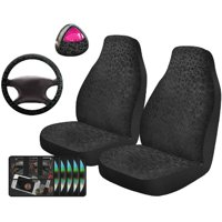 Front Seat Covers - Walmart.com