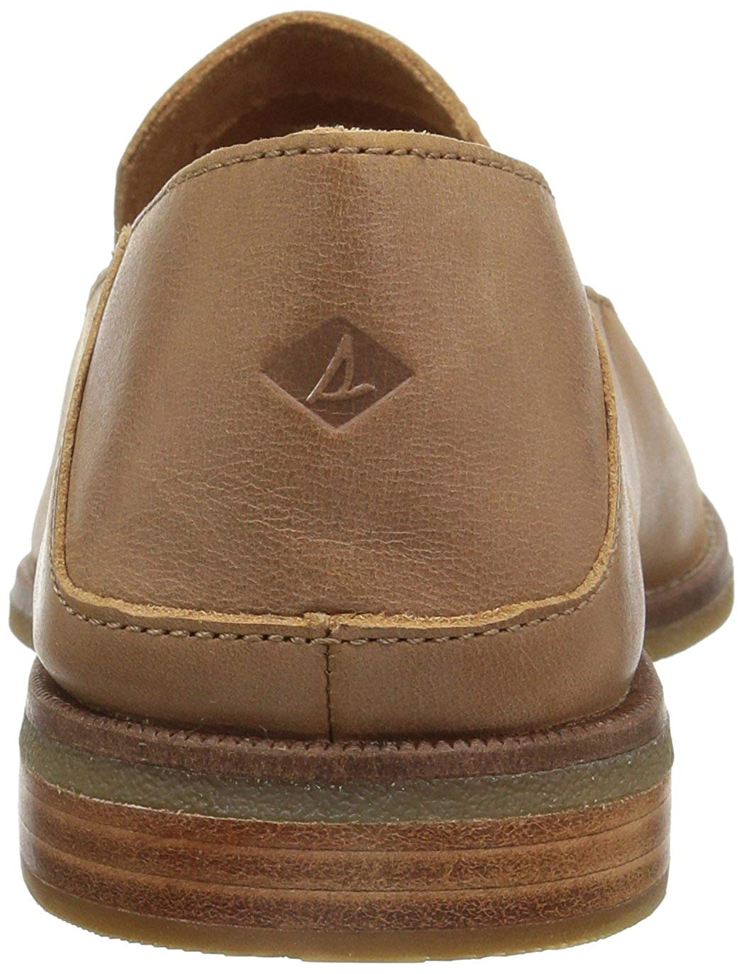 22959a5f319 Sperry - Sperry Women s Seaport Levy Loafer - Walmart.com
