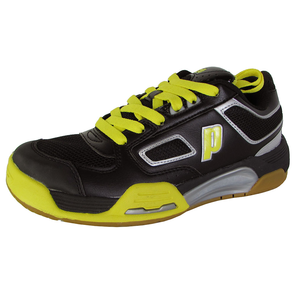 Prince Mens NFS Assault Indoor Court Sneaker Shoes