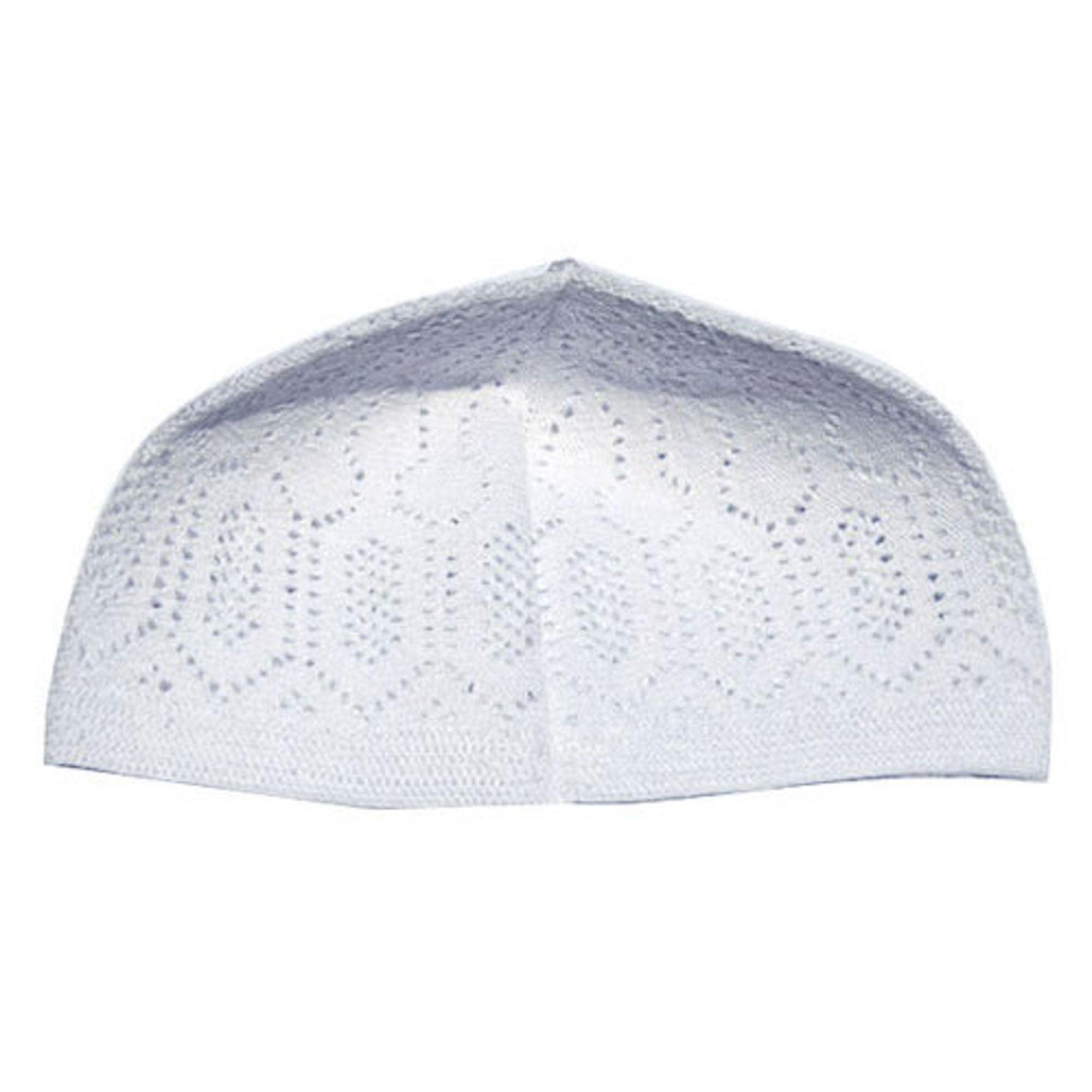 0-3 Months Baby Boys /& Baby Girls Personalized Cotton Thin-Style Beanie Hat Unisex Baby Custom Print Skull Cap