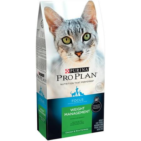 Pro Plan Urinary Cat Food Amazon