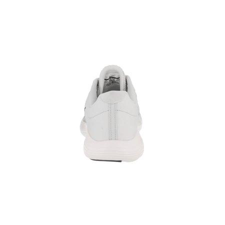 sale retailer ae4c1 c690b Nike Men s Lunarconverge 2 Running Shoe - image 1 ...