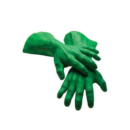 Hulk Hands - Hulk Hands