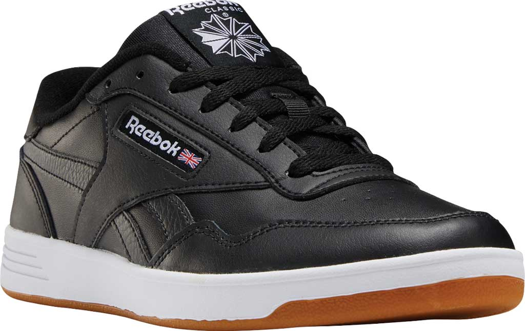 Men's Reebok Club MEMT Sneaker