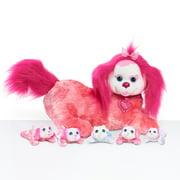 Puppy Surprise, Lia, Ages 3 +