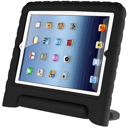 i-Blason ArmorBox Kido Protection Case for original Apple iPad mini and Apple iPad mini Retina, Assorted Colors