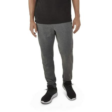 Russell Men's Premium Fleece Pant