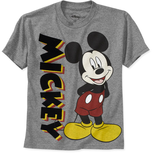 Shop for customizable Disney clothing on Zazzle. Check out our t-shirts, polo shirts, hoodies, & more great items. Start browsing today!