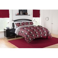 NCAA Florida State Seminoles Bed in a Bag Set