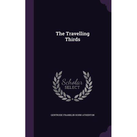 The Travelling Thirds
