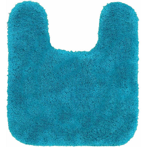 Mainstays Essential Bath Rug Collection by Mohawk Home