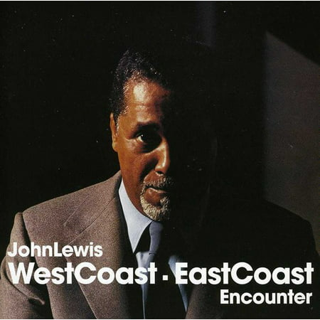 West Coast East Coast Encounter