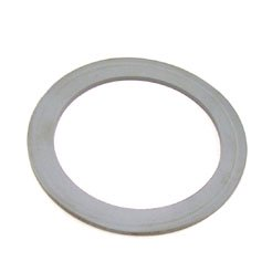 Black & Decker Blender Rubber Gasket Sealing Ring 381227-00 ... on rubber seals, rubber bumper, rubber washer, rubber valve, rubber bushings, rubber tape, rubber bellows, rubber clip, rubber hose, rubber extrusions, hydraulic seals, spiral wound gasket, rubber pads, rubber sheet, rubber bumpers, rubber tube, rubber sleeve, rubber body, rubber seal, rubber coupling, rubber mount, rubber plug, rubber door, ring joint gasket, rubber tubing, rubber parts, rubber gloves, rubber cylinder, rubber bush, rubber truck, rubber products, rubber rollers, rubber grommets, rubber diaphragm, graphite packing, ptfe gasket, rubber sheets,