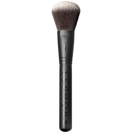 Sephora Classic Synthetic Complexion Powder Brush   43 New