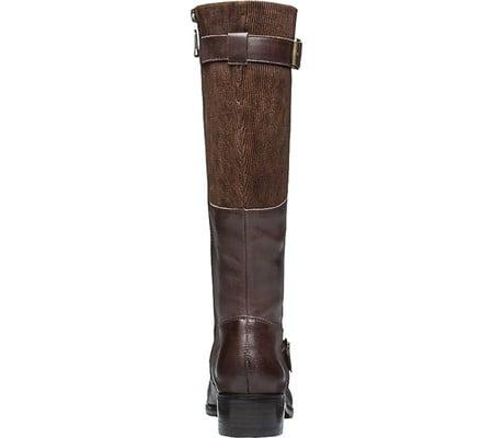 Women's Propet Teagan Wide Calf Boot