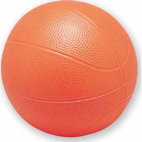 POOF Junior Basketball