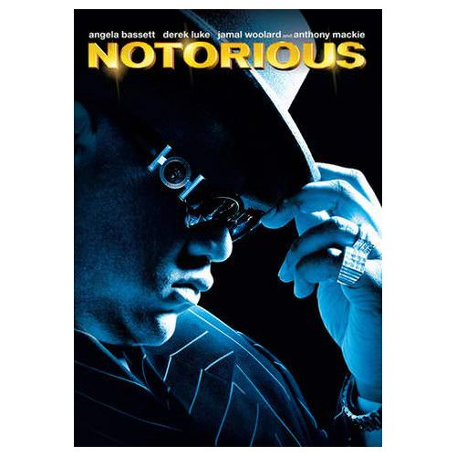 Notorious (Theatrical) (2009)