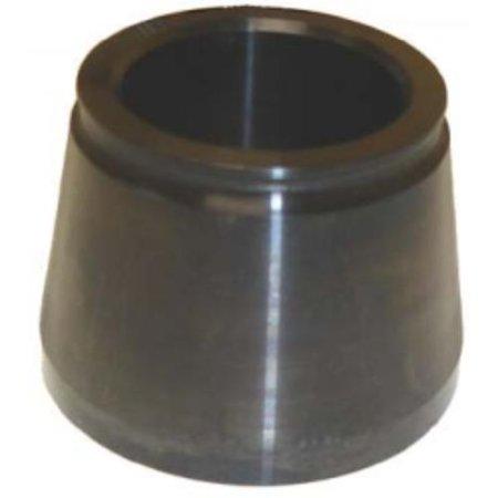 The Main Resource Tmrwb2252 28 28Mm Low Profile Taper Balancer Cone Range 2 15    2 58
