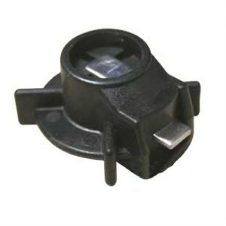 Magneto Rotor, New, Allis Chalmers, 71275